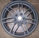 Inmax 32 8*18 +39 anodized