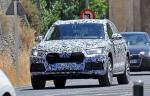 2017-audi-q5-spied-next-to-the-new-a4-sedan_1.jpg